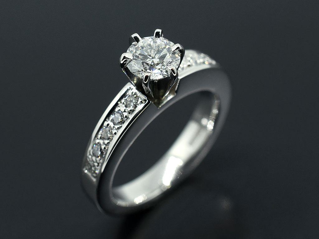 Round Brilliant Cut Diamond Engagement Rings Gallery. Pink Color Rings. Precious Gemstone Engagement Rings. 1 Carat Wedding Rings. Rope Rings. Indraneelam Rings. 10k White Gold Wedding Rings. Mehndi Engagement Rings. Finger Rings