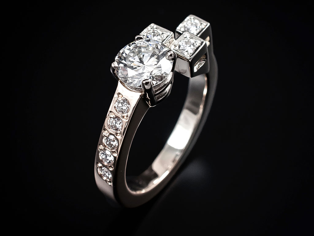 Round Brilliant Cut Diamond Engagement Rings Gallery. 4life Rings. Style Engagement Ring Wedding Rings. Sacramento Kings Rings. Pdf Rings. Trilliant Engagement Rings. Lotr Rings. Round Shape Diamond Engagement Rings. Family Birthstone Wedding Rings