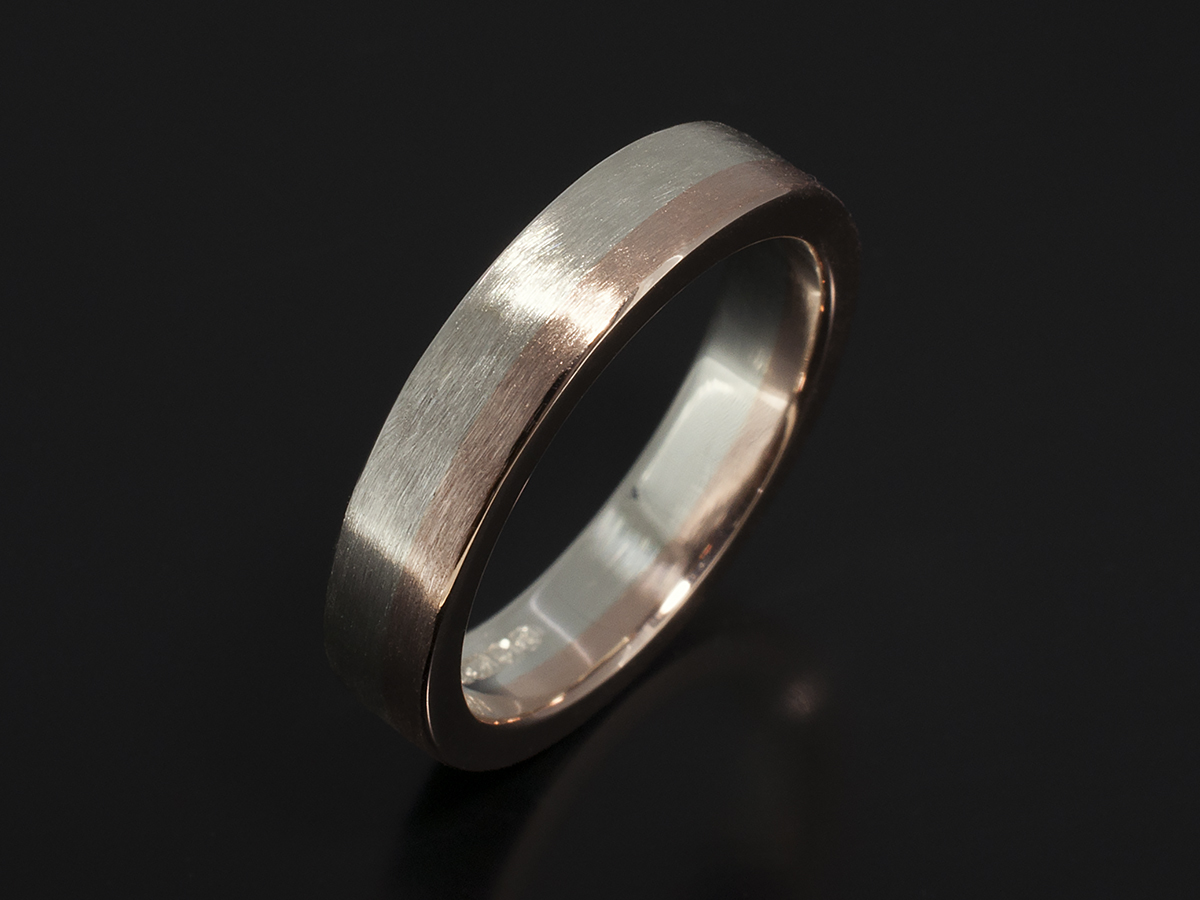 Gents Wedding Ring Unique And Bespoke Designs For Inspiration