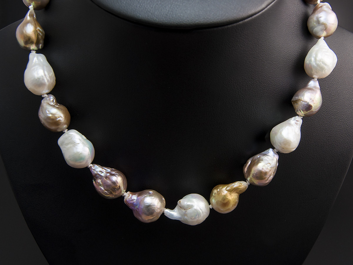 a25cb7293a358 Pearl Necklaces Glasgow, Pearl Earrings Glasgow, Scotland