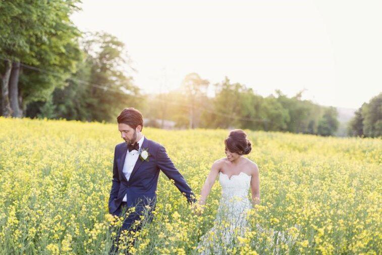 Scottish Wedding industry blog, Blair and Sheridan, Photo by Craig and Eva Sanders Photography