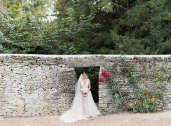 Scottish wedding industry 2021